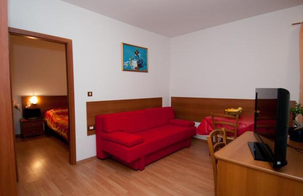 фотографии Apartments Liburnija изображение №32