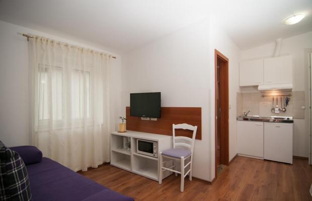 фото отеля Apartments Liburnija изображение №21