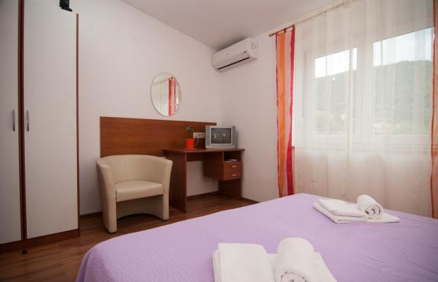фотографии Apartments Liburnija изображение №20