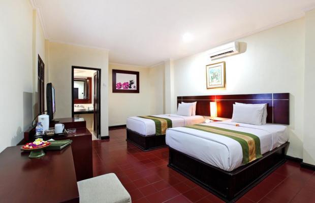 фото отеля Adi Dharma Cottages изображение №17