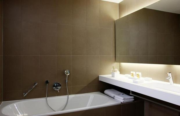 фото отеля Maistra Lone изображение №41