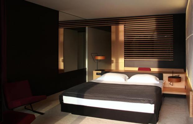 фотографии отеля Maistra Lone изображение №27