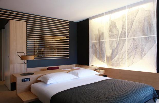 фотографии отеля Maistra Lone изображение №23