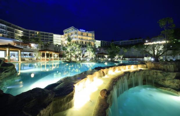 фото Suncani Amfora Hvar Grand Beach Resort изображение №30
