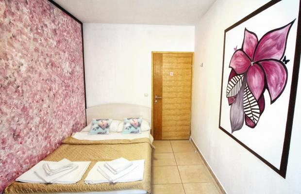 фотографии Villa Monsena изображение №8