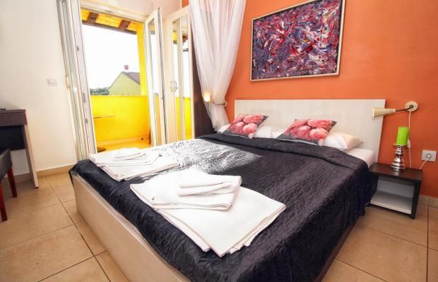фото отеля Villa Monsena изображение №5