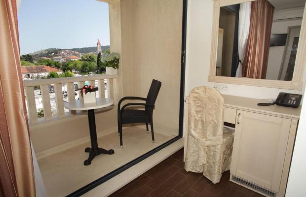 фото Aparthotel Bellevue изображение №42