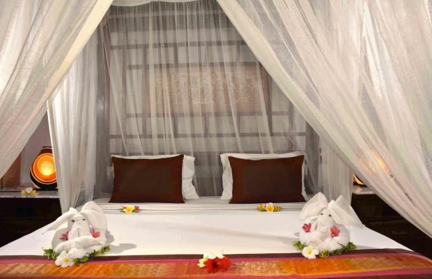 фото Suly Resort Yoga and Spa изображение №10
