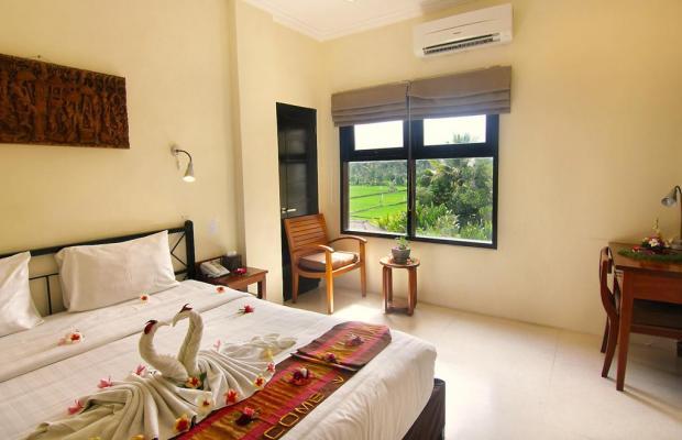фотографии Suly Resort Yoga and Spa изображение №8