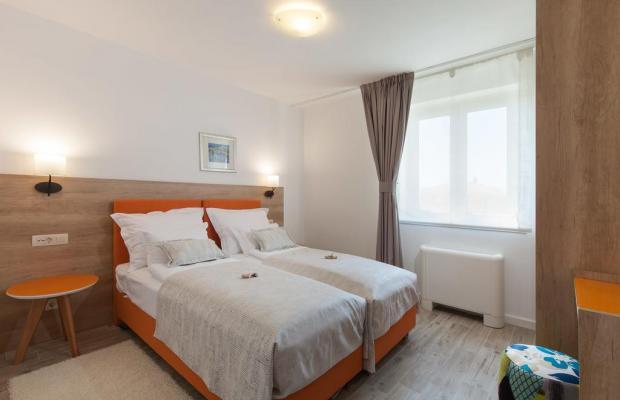 фото отеля Aparthotel Pharia изображение №21