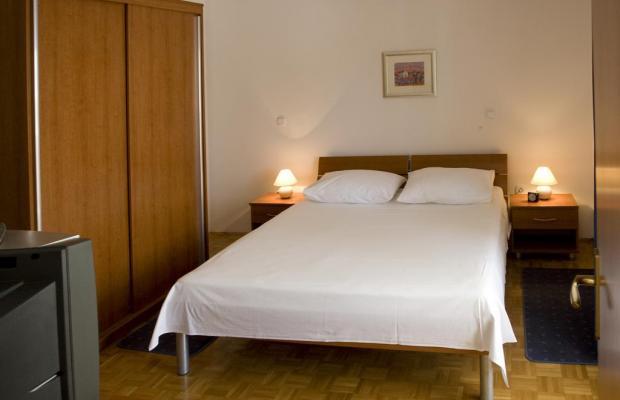 фото Apartments Pucisca изображение №22