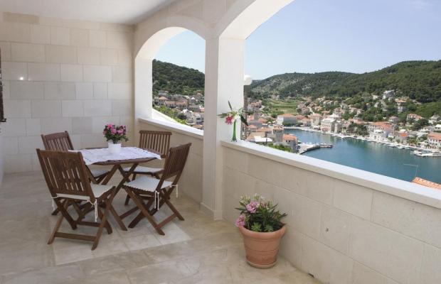 фото отеля Apartments Pucisca изображение №21