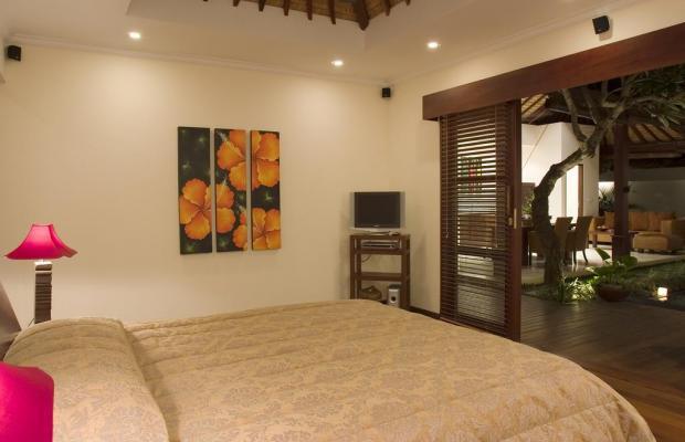 фото Ellora Villas изображение №14