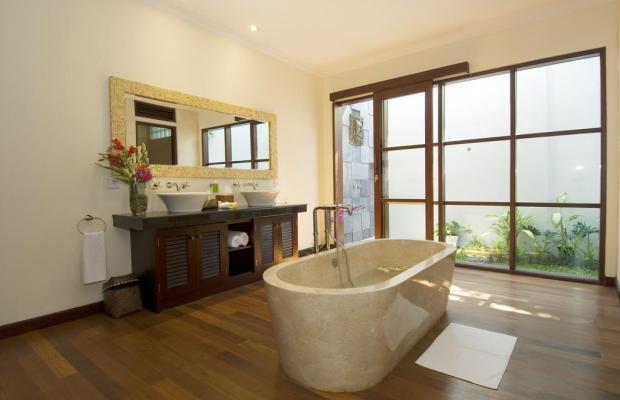 фото отеля Ellora Villas изображение №5