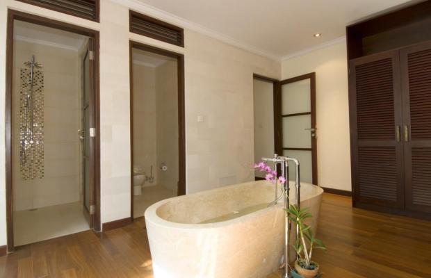 фотографии отеля Ellora Villas изображение №3