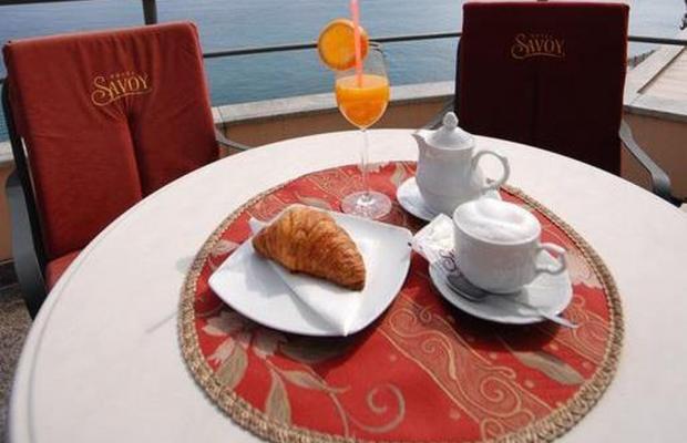 фотографии отеля Savoy изображение №11