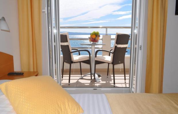 фотографии отеля Hotel Sunce изображение №23