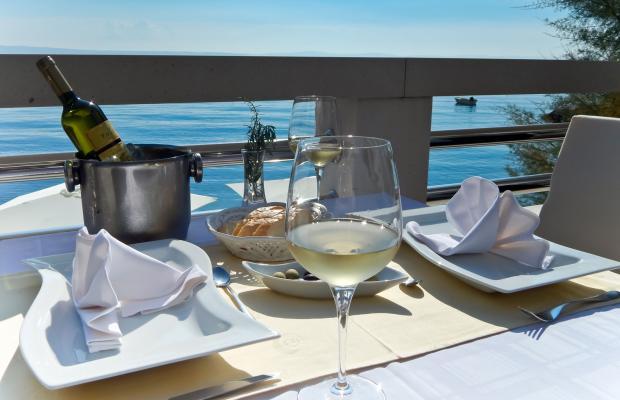 фотографии отеля Hotel Sunce изображение №7