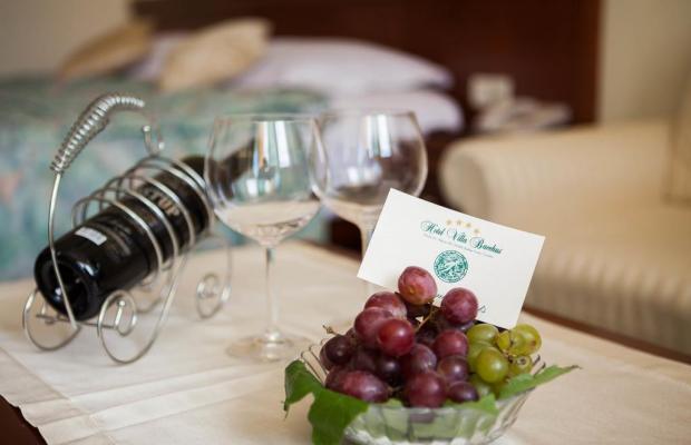 фотографии Hotel Villa Bacchus изображение №40
