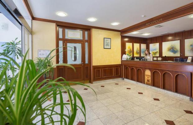фотографии Hotel Villa Bacchus изображение №24