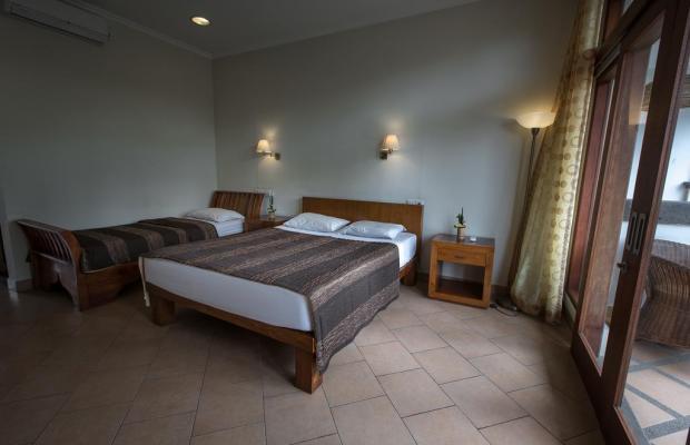 фото отеля Ecosfera изображение №9
