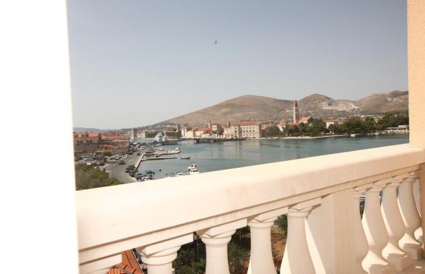 фото отеля Hotel Trogir Palace изображение №33