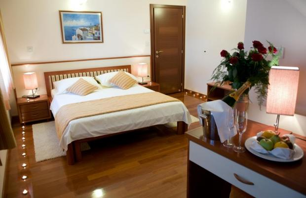 фото Hotel Trogir Palace изображение №30