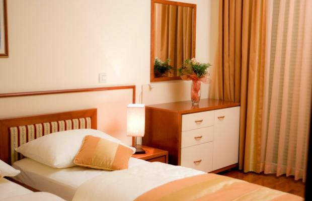 фотографии Hotel Trogir Palace изображение №8