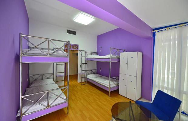 фотографии отеля Jadran Zvonсac  изображение №27