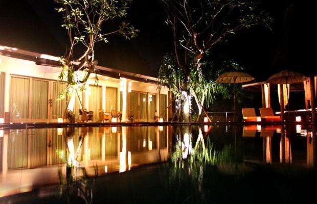 фото отеля Pandawas Villas изображение №17