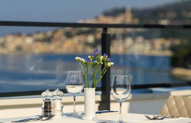 фотографии Sensimar Adriatic Beach Resort (ex. Nimfa Zivogosce) изображение №24