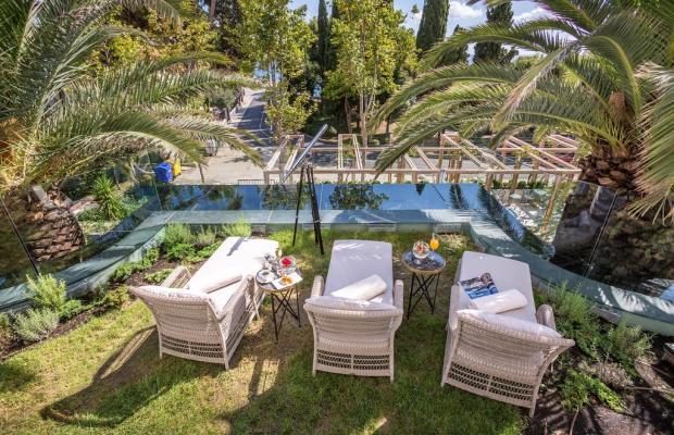 фотографии Hotel Park Split изображение №32