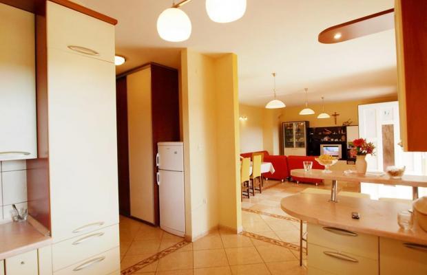 фотографии Apartment Vrkici (ex. Apartment Novigrad; bb3 Room House 60 M2 Inh 32789) изображение №4