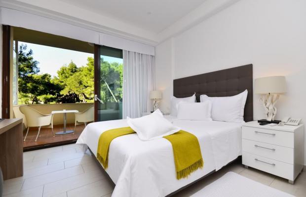 фото отеля The Residence Hotel изображение №13