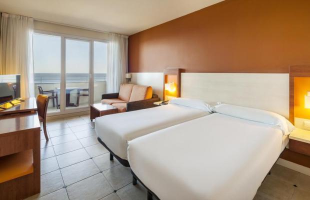 фото отеля Ilunion Fuengirola (ex. Confortel Fuengirola) изображение №5