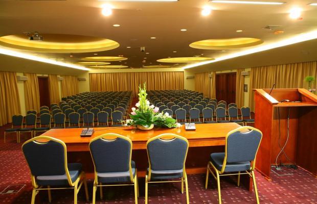 фото отеля Hotel Zora (ex. Zora Premier Club)  изображение №29
