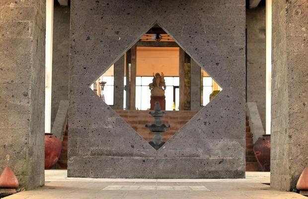 фото отеля Wanagiri Eco Villas (ex. Anaheim Villa Lake Buyan) изображение №9