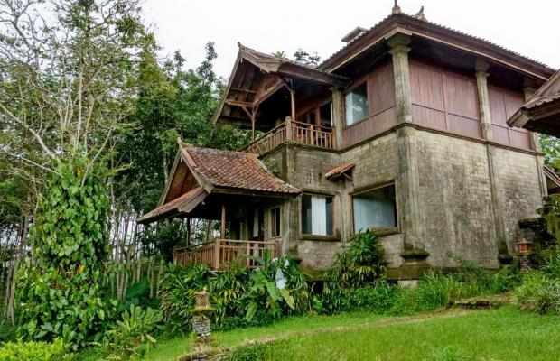 фото отеля Wanagiri Eco Villas (ex. Anaheim Villa Lake Buyan) изображение №1