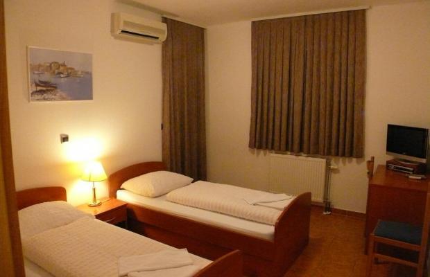 фото отеля Villa Paula изображение №9