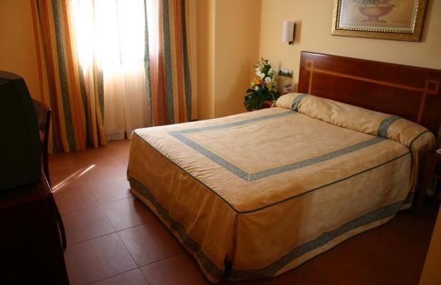 фото Las Villas de Antikaria изображение №30