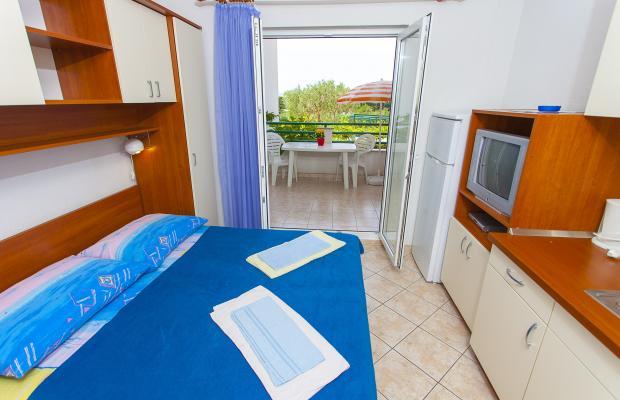 фотографии Villa Dalmatina изображение №4