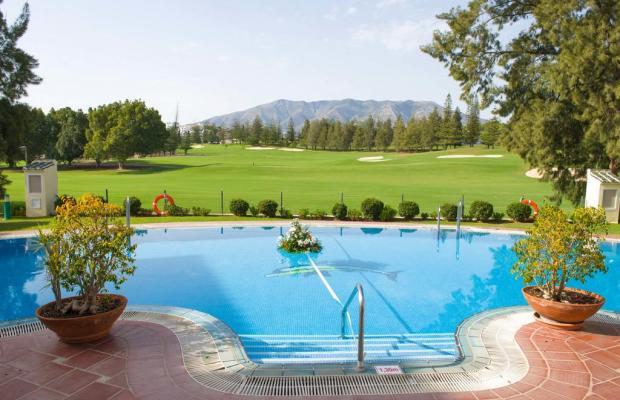 фотографии Tamisa Golf изображение №4
