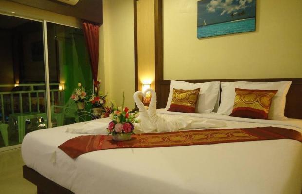 фото отеля Arita изображение №25