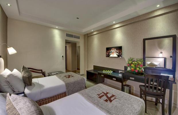 фото отеля Palm Beach изображение №5