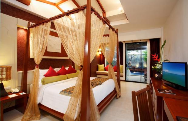 фотографии отеля Access Resort & Villas изображение №23