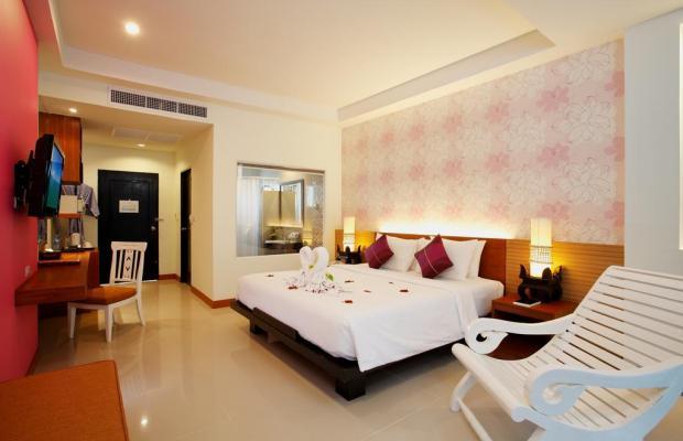 фото отеля Access Resort & Villas изображение №9