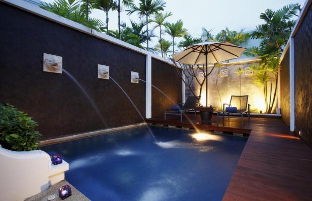 фотографии Access Resort & Villas изображение №8