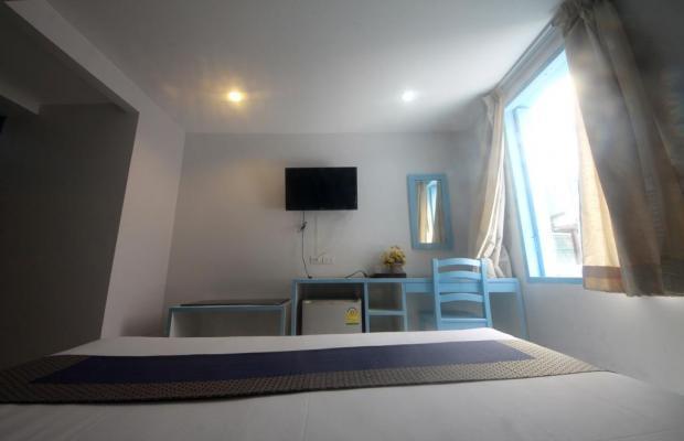фото отеля Noble House изображение №21