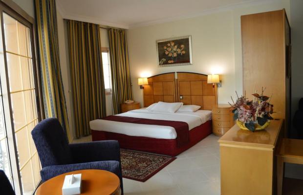 фото отеля Dolphin Hotel Apartments изображение №17