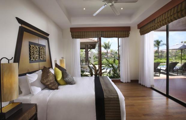 фото отеля Angsana Villas Resort Phuket (ex. Outrigger Laguna Phuket Resort & Villas; Laguna Phuket Holiady Residences) изображение №29